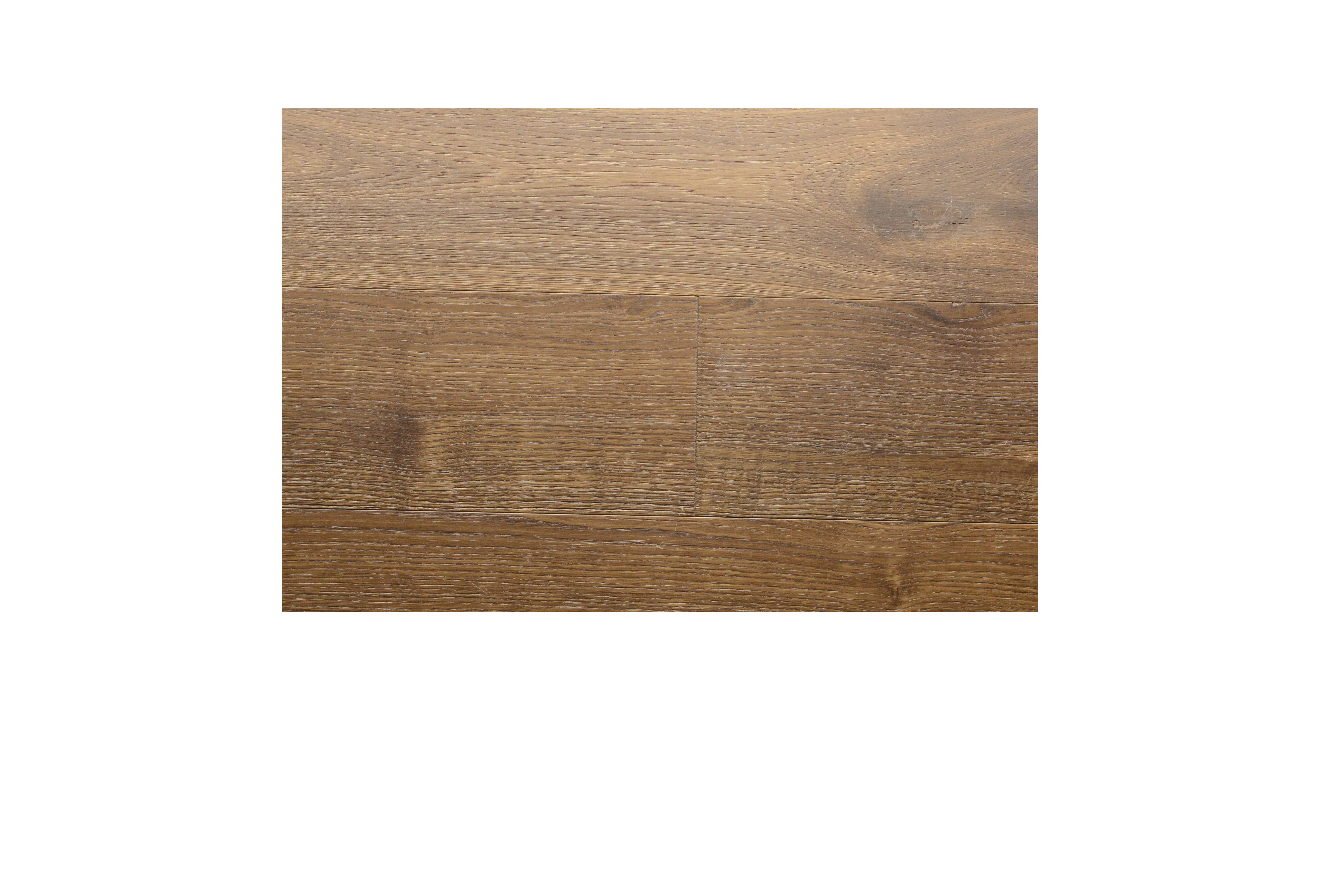 Engineered Antons Floors