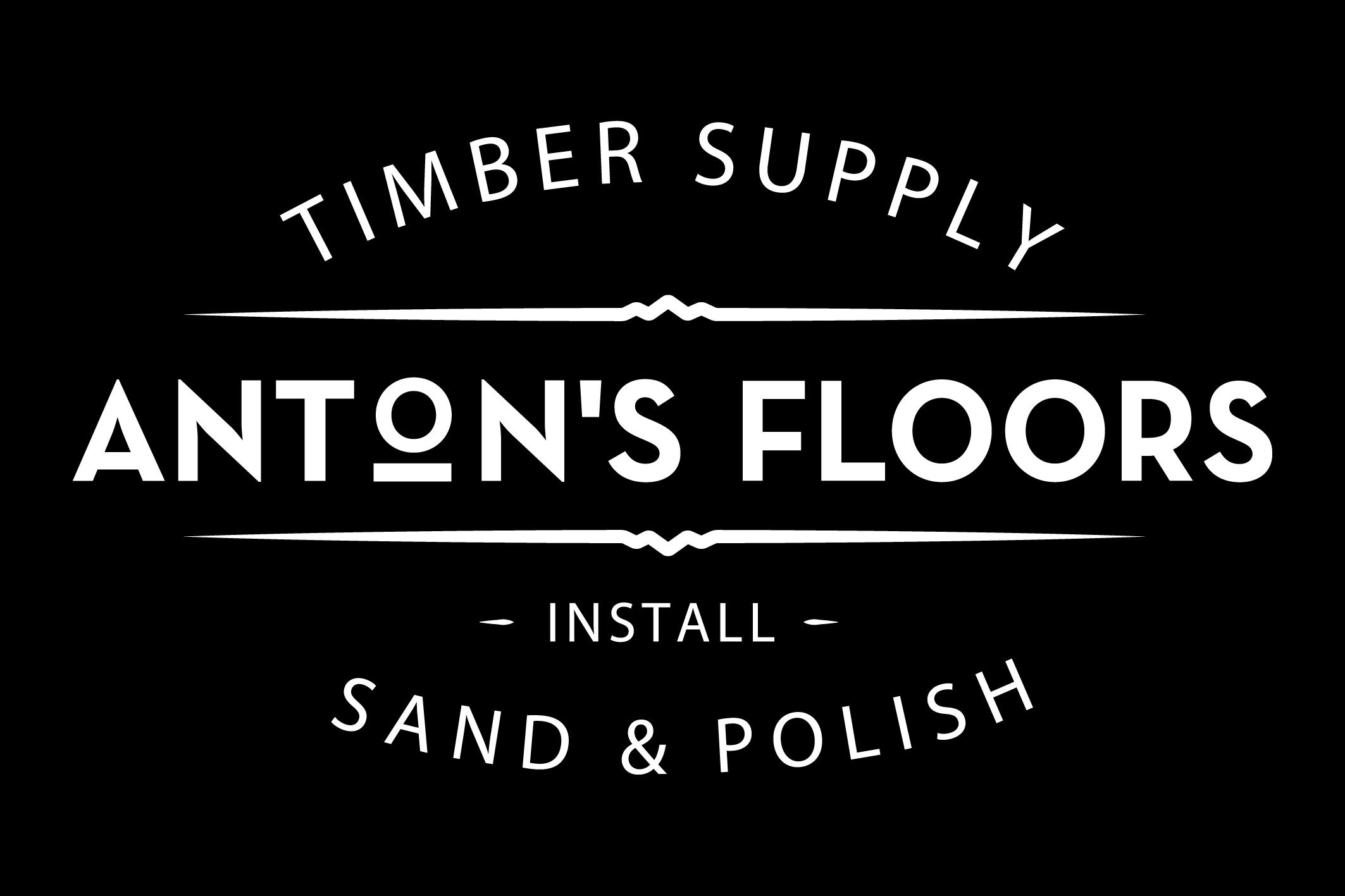 Anton's Floors